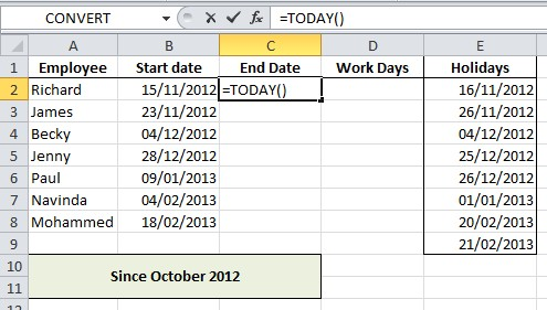 Date add 30 days php