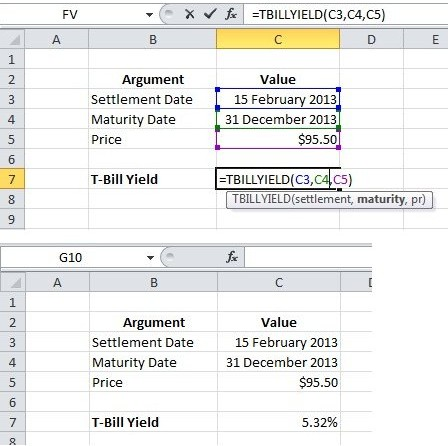 extendable and retractable bonds, maturity date definition